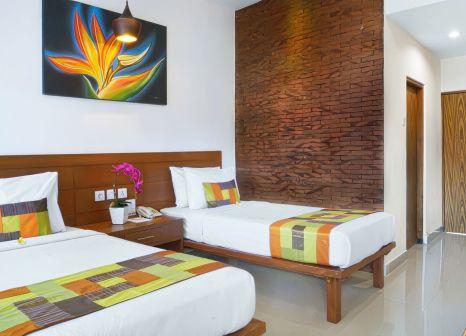Hotelzimmer im Wina Holiday Villa Kuta Bali günstig bei weg.de