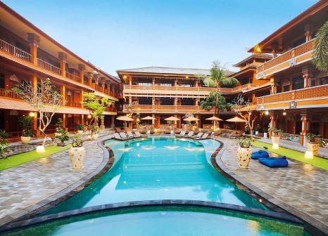 Hotel Wina Holiday Villa Kuta Bali in Bali - Bild von FTI Touristik