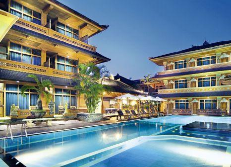 Hotel Wina Holiday Villa Kuta Bali 12 Bewertungen - Bild von FTI Touristik