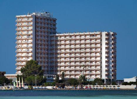 Izán Cavanna Hotel günstig bei weg.de buchen - Bild von TUI Deutschland
