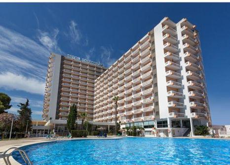 Izán Cavanna Hotel 5 Bewertungen - Bild von TUI Deutschland