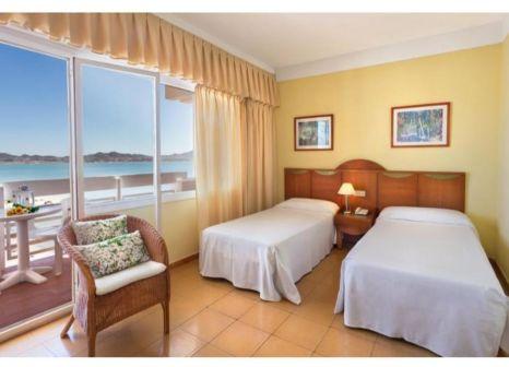 Hotelzimmer im Izán Cavanna Hotel günstig bei weg.de