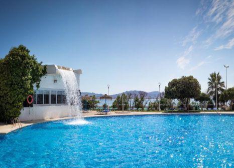 Izán Cavanna Hotel in Costa Cálida - Bild von TUI Deutschland