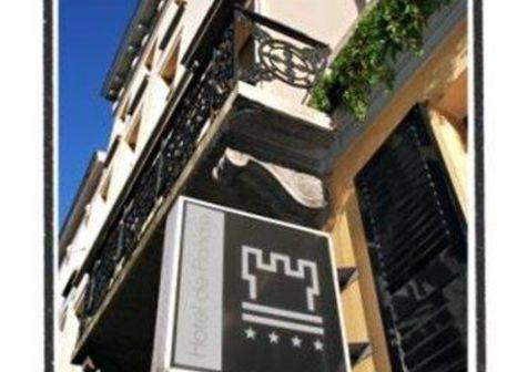 Hotel De Flandre günstig bei weg.de buchen - Bild von TUI Deutschland