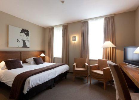 Hotel De Flandre 0 Bewertungen - Bild von TUI Deutschland