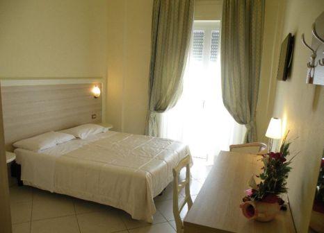 Hotel Parrini 2 Bewertungen - Bild von TUI Deutschland