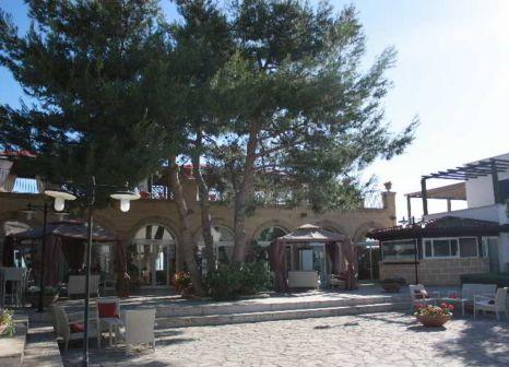 Messapia Hotel & Resort in Adria - Bild von TUI Deutschland