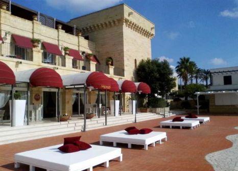 Messapia Hotel & Resort günstig bei weg.de buchen - Bild von TUI Deutschland