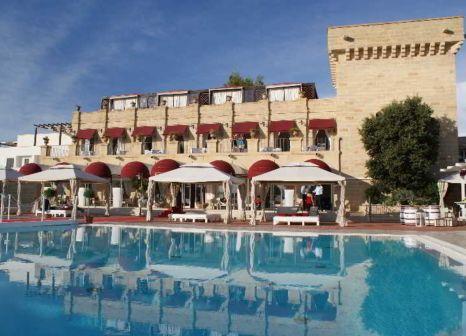 Messapia Hotel & Resort 1 Bewertungen - Bild von TUI Deutschland