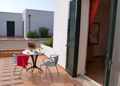 Hotelzimmer im Messapia Hotel & Resort günstig bei weg.de