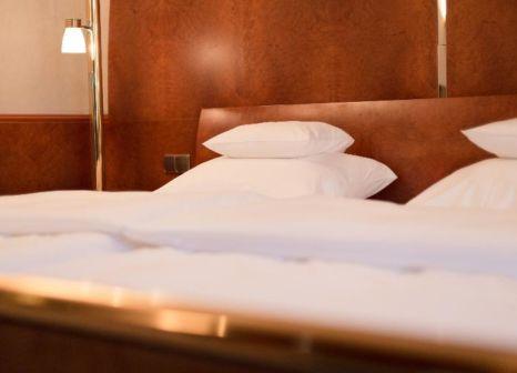 Hotel Royal 3 Bewertungen - Bild von TUI Deutschland