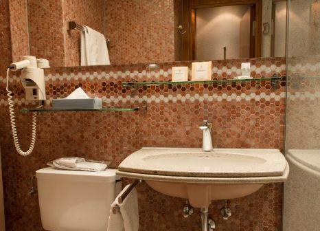 Hotelzimmer mit Internetzugang im Hotel Royal