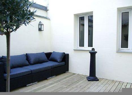 Hotel Atelier Montparnasse in Ile de France - Bild von TUI Deutschland