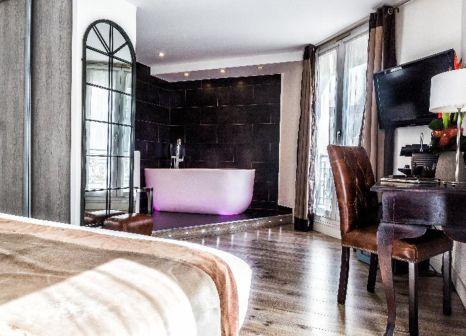 Hotelzimmer im Atelier Montparnasse günstig bei weg.de