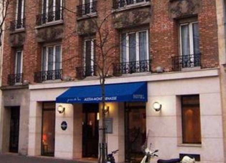 Hotel Atelier Montparnasse günstig bei weg.de buchen - Bild von TUI Deutschland