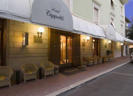 Hotel Cappelli 1 Bewertungen - Bild von TUI Deutschland