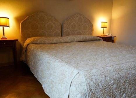 Hotelzimmer mit Fitness im Hotel Cappelli