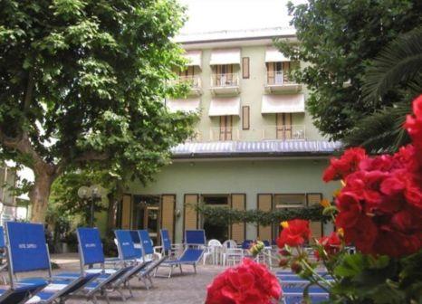 Hotel Cappelli in Toskana - Bild von TUI Deutschland
