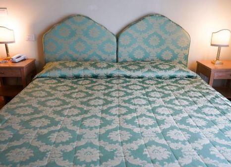 Hotelzimmer im Hotel Cappelli günstig bei weg.de