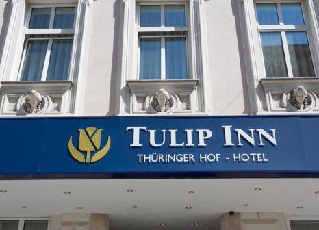 Hotel Tulip Inn Vienna Thüringer Hof in Wien und Umgebung - Bild von TUI Deutschland