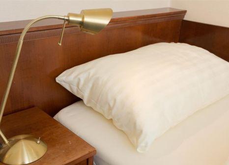 Hotelzimmer im Tulip Inn Vienna Thüringer Hof günstig bei weg.de