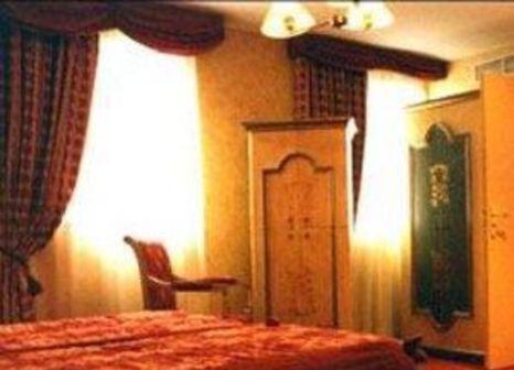 Hotelzimmer mit Familienfreundlich im Villa Beaumarchais