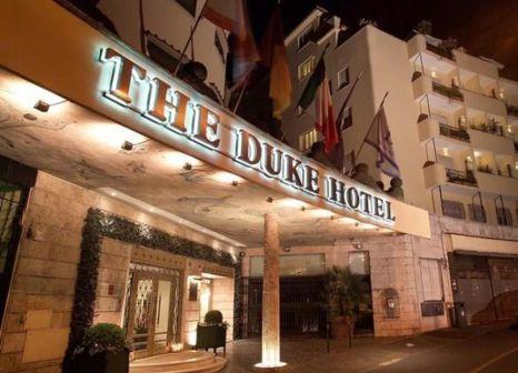 Hotel The Duke günstig bei weg.de buchen - Bild von TUI Deutschland