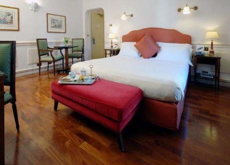 Hotel The Duke in Latium - Bild von TUI Deutschland