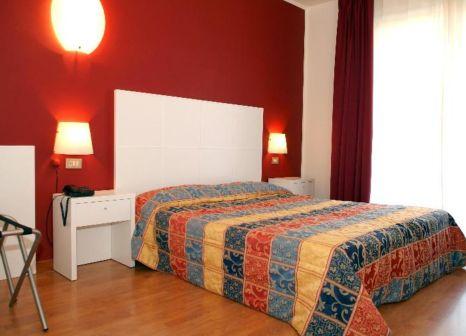 Hotelzimmer im Riel günstig bei weg.de