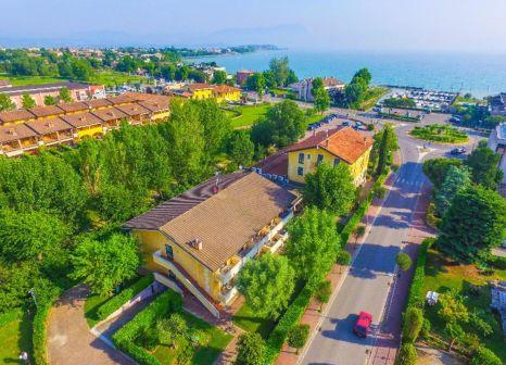 Hotel Riel in Oberitalienische Seen & Gardasee - Bild von TUI Deutschland