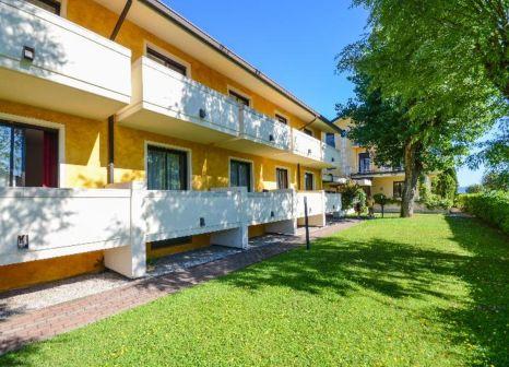 Hotel Riel günstig bei weg.de buchen - Bild von TUI Deutschland