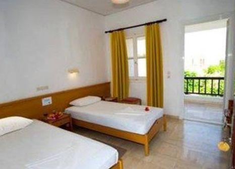 Hotelzimmer mit Wassersport im Fito Bay Hotel