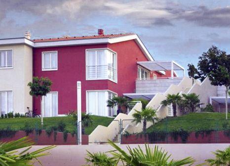 Hotel Wyndham Grand Novi Vinodolski Resort - Apartments günstig bei weg.de buchen - Bild von TUI Deutschland