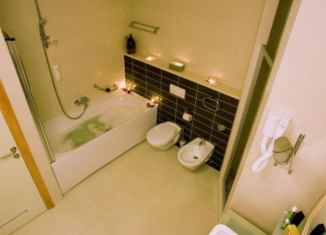 Hotelzimmer im Wyndham Grand Novi Vinodolski Resort - Apartments günstig bei weg.de