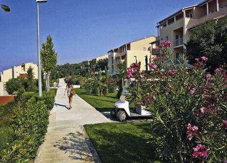 Hotel Wyndham Grand Novi Vinodolski Resort - Apartments in Adriatische Küste - Bild von TUI Deutschland