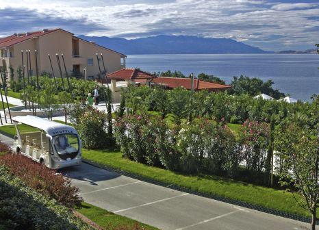 Hotel Wyndham Grand Novi Vinodolski Resort - Apartments 4 Bewertungen - Bild von TUI Deutschland