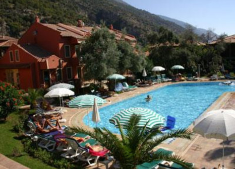 Katre Hotel Oludeniz 1 Bewertungen - Bild von TUI Deutschland