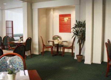 Hotelzimmer mit Pool im Nebo
