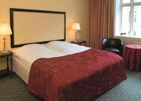Hotelzimmer mit Internetzugang im Hotel Sanders
