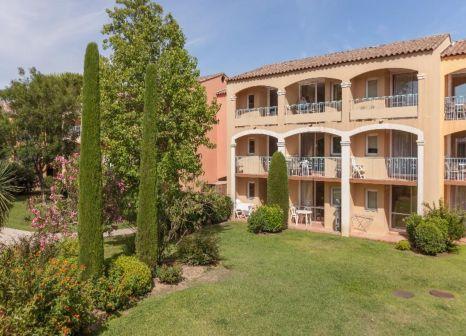 Hotel Pierre & Vacances Résidence premium Les Rives de Cannes Mandelieu in Côte d'Azur - Bild von TUI Deutschland
