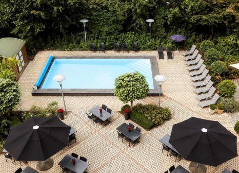 Hotel Novotel Maastricht 0 Bewertungen - Bild von TUI Deutschland