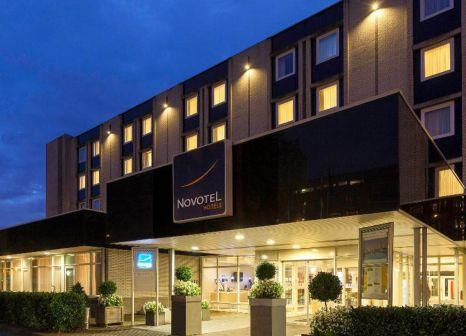 Hotel Novotel Maastricht in Limburg - Bild von TUI Deutschland