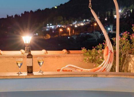 Hotel Virginia in Samos - Bild von TUI Deutschland