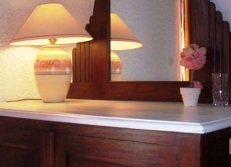 Hotelzimmer im Virginia günstig bei weg.de
