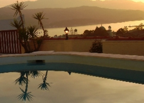 Hotel Virginia 1 Bewertungen - Bild von TUI Deutschland