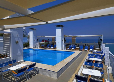 Hotel Astir in Peloponnes - Bild von TUI Deutschland