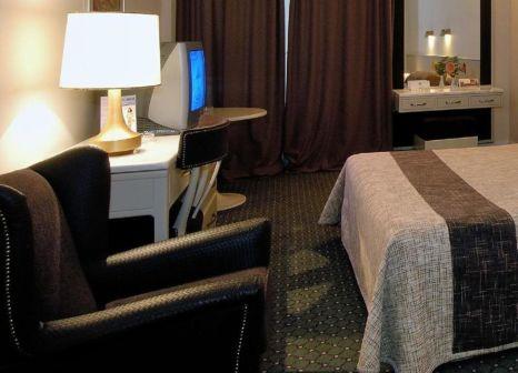 Hotelzimmer im Astir günstig bei weg.de