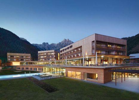 Hotel Travel Charme Bergresort Werfenweng in Salzburger Land - Bild von TUI Deutschland