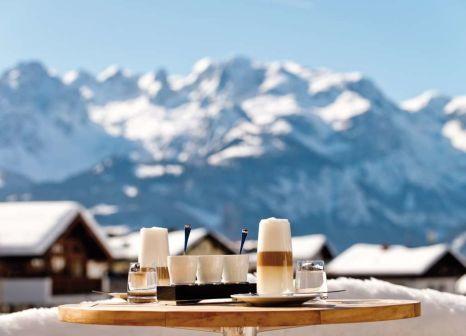 Hotel Travel Charme Bergresort Werfenweng 12 Bewertungen - Bild von TUI Deutschland