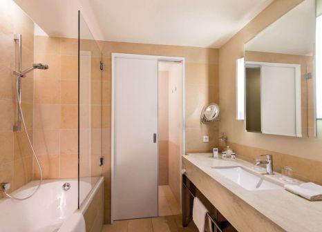 Hotelzimmer im Travel Charme Bergresort Werfenweng günstig bei weg.de
